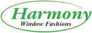 Harmony Window Fashions